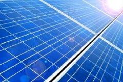 Immobili a energia pulita