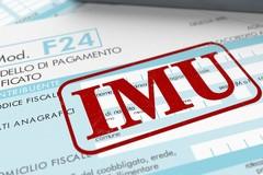 Il consiglio comunale conferma le tariffe Imu