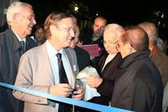 Inaugurata la sede gravinese del Movimento politico Schittulli