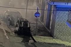 Scoppi e incendi, la politica si interroga