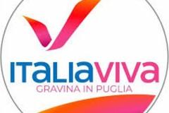 Le proposte di Italia viva per il rilancio