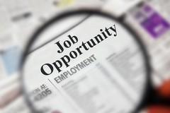 Reinserimento lavorativo: novità dalla Regione