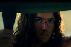 """""""La guerra dei cafoni"""" alla 46esima edizione del Rotterdam International Film Festival"""