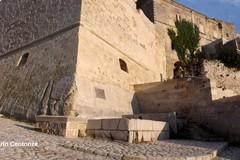 Alla società Raguso la gestione del Bastione medievale