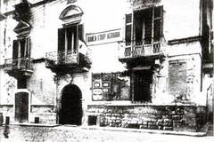 La Banca Cooperativa Agraria, 137 anni e non li dimostra