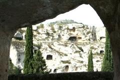 I reperti archeologici tornano a Gravina