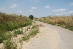 Strada Lamacolma