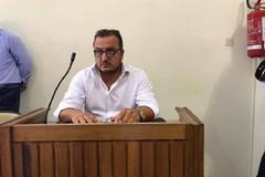 Consiglio comunale: Lapolla resta all'opposizione