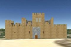 Il Castello di Federico II tra realtà, mito e fantasia