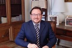 Banca Popolare di Puglia e Basilicata assumerà giovani neolaureati