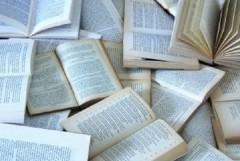 Arrivano i contributi per i libri di testo