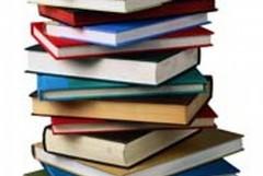 Libri di testo, prorogata la scadenza al 31 luglio