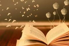 "#IoLeggoPerché: l'IC ""Nunzio Ingannamorte"" dedica una settimana ai libri"