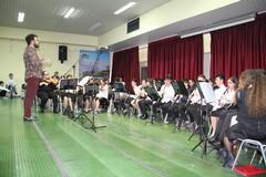 """Il Liceo Musicale di Gravina chiude l'anno """"Concertando"""""""