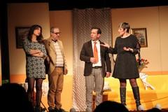 """Al Teatro Vida, lo spettacolo """"Lies"""" della Compagnia Teatro Nuovo di Canosa"""