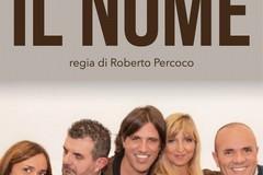 """Al Teatro Vida in scena """"Il Nome"""""""