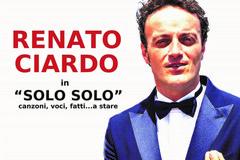Renato Ciardo chiude i fuori programma del Vida
