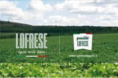 Le buone pratiche dell'agricoltura sostenibile