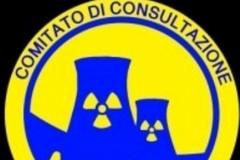 Deposito nucleare, il comitato cittadino invita all'unità