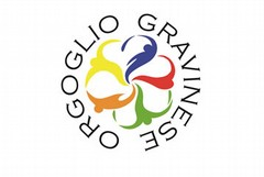 5 anni di Orgoglio Gravinese