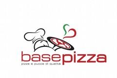 Pinsa Romana: la pizza croccante dal cuore morbido