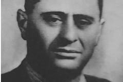 Luca Lagreca, 2° sindaco del dopoguerra