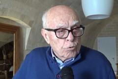 Ai microfoni di GravinaLife, il drammaturgo Luigi Lunari