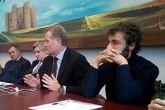 Latte: Coldiretti Puglia, stato di agitazione per importazioni selvagge