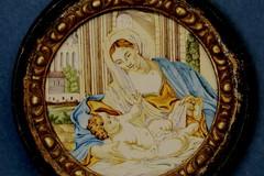 Se la storia delle maioliche passa da Gravina, la Fondazione  Santomasi ne è testimone e custode