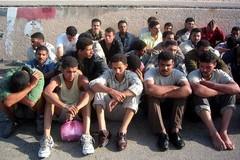 Gravina accoglie altri 21 profughi