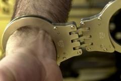Due arresti ieri sera a Gravina