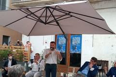 Diritti e discriminazioni, Zan a Gravina per incontrare cittadini e sindaci