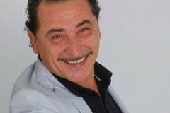 """Al """"Vida"""" risate a crepapelle con Manuel"""