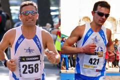40°edizione della maratona di New York