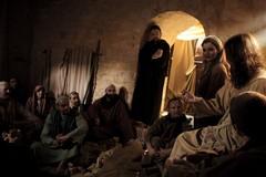 """Gravina con """"Maria Maddalena"""" al Cinema dal 15 marzo 2018"""