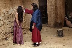 The story of Mary Magdalene: riaprono i casting