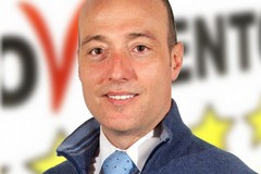 """Mario Conca: """"Sarò presente alle elezioni regionali"""""""