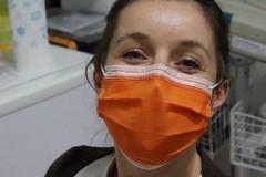 Coronavirus: dopo aumento contagi, regole più severe
