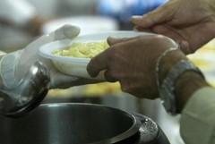 Le Regioni approvano il documento nazionale per contrastare la piaga della povertà