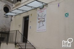 I francescani ringraziano la città per la solidarietà