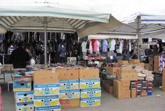 20.000 piccole e medie imprese pugliesi a rischio a causa della Direttiva Bolkestein