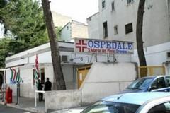 La commissione invalidi resta ad Altamura, ancora disagi a Gravina