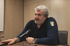 Regionali, Emiliano si conferma a Gravina