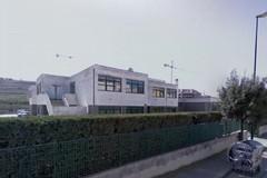 """Prossimamente l'apertura di una nuova sezione della Scuola dell'Infanzia nel plesso """"Michele Soranno"""""""
