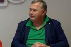 Cardascia chiede il rilancio dell'attività amministrativa