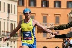 Ancora prestazioni super dei nostri runner Moliterni, Valluzzi, Lapolla, De Benedictis