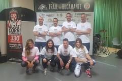Grande soddisfazione per il team Guidato dal nostro Giuseppe Moliterni