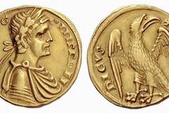 Ricordando Federico II nell'anniversario della sua morte