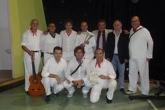 """La """"Compagnia di Canto FolkPopolare MorescaNova"""" sbarca in Friuli"""
