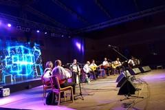 I canti popolari di Gravina e della Murgia in Grecia con i MorescaNova